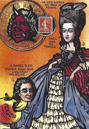 Marie Antoinette Fersen (8).jpg