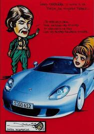 Automobiles 36.jpg