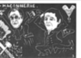 Scan puzzle F.M-2.jpg