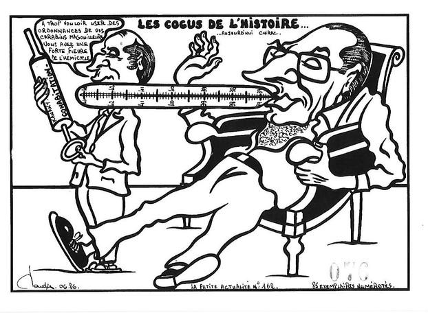 Scan Chirac 1986-21.jpg