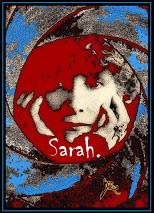 Sarah (21).jpg