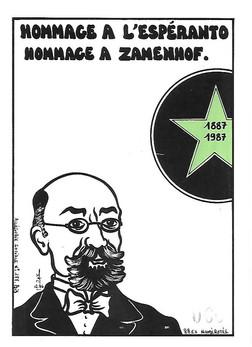 Esperanto 4.Coll J.D..jpg