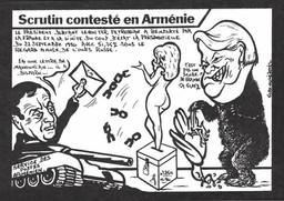Russie (4) (1).jpg