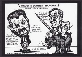 Baroin (2) (1).jpg