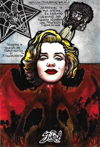 Marilyn Péladanesque 3.Coll J.D..jpg