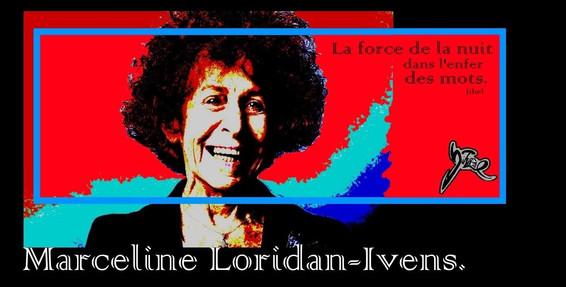 Loridan-Ivens.jpg