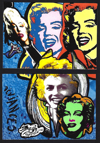 Marilyn puzzle (2).jpg
