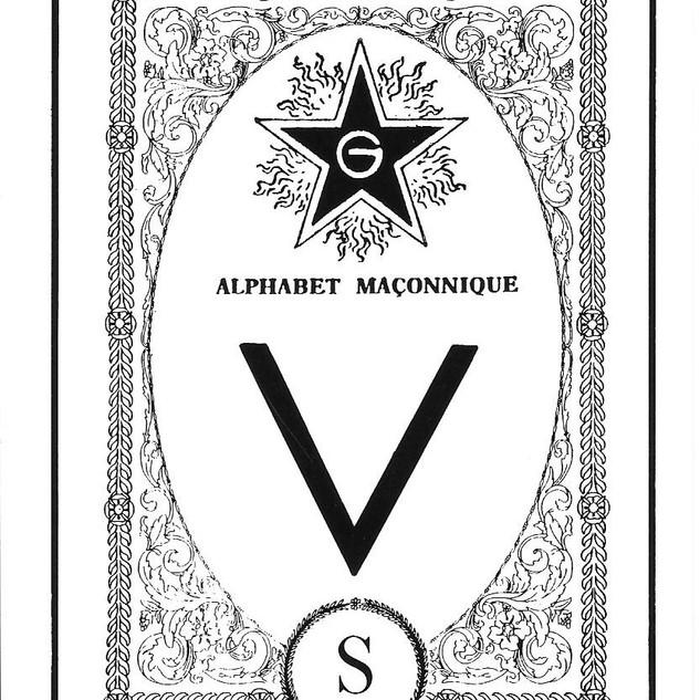 Scan Alphabet 19.jpg