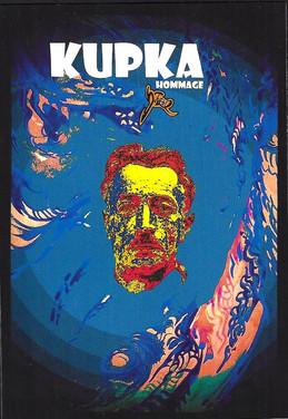 Kupka (2) (5).jpg