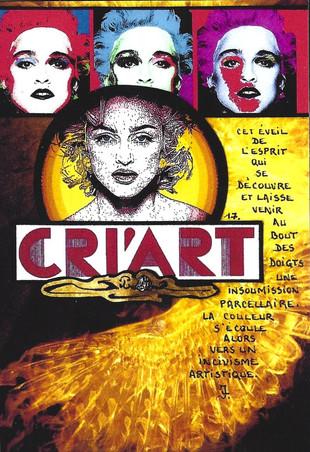 Cri'art N°17  (1).jpg