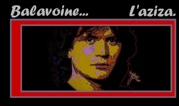 Balavoine.jpg