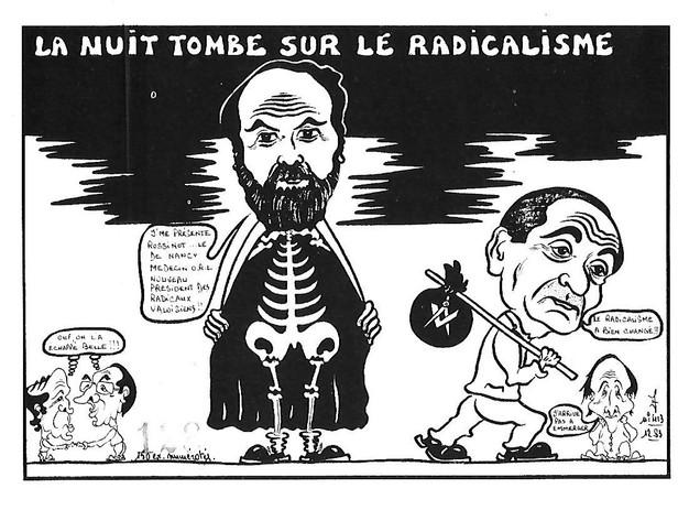 Scan Chirac 1983-30.jpg