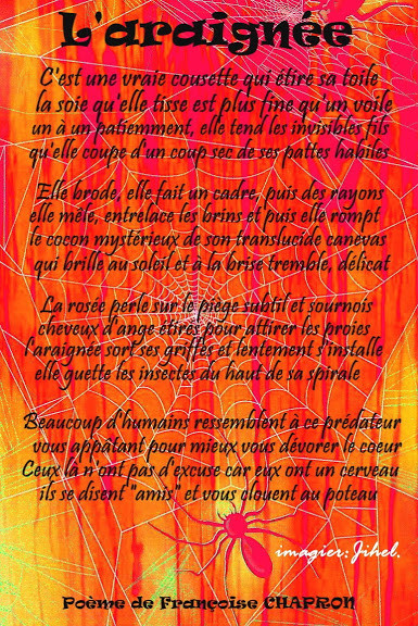 Chapron- l'araign_e (2).jpg