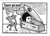 Scan La pierre brute 75.jpg
