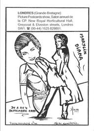 Scan Diana 15.jpg