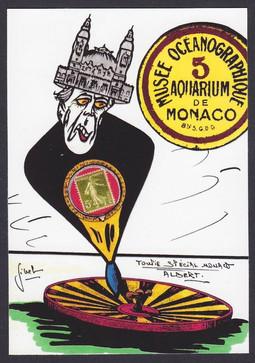 Monaco (4).jpg