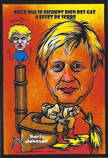 Johnson Boris (1).jpg