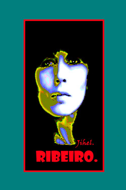 Ribeiro (1)