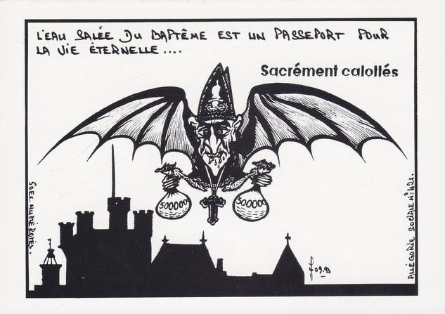 anticléricalisme (4).jpg