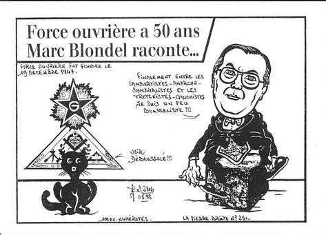 Scan_La_pierre_brûte_251.jpg