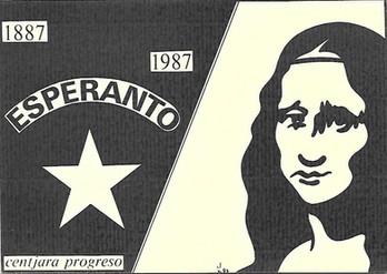 Esperanto 11.Coll J.D.Tirage 110 ex..jpg