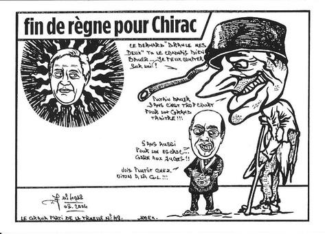 Scan Le grand parti 49.jpg