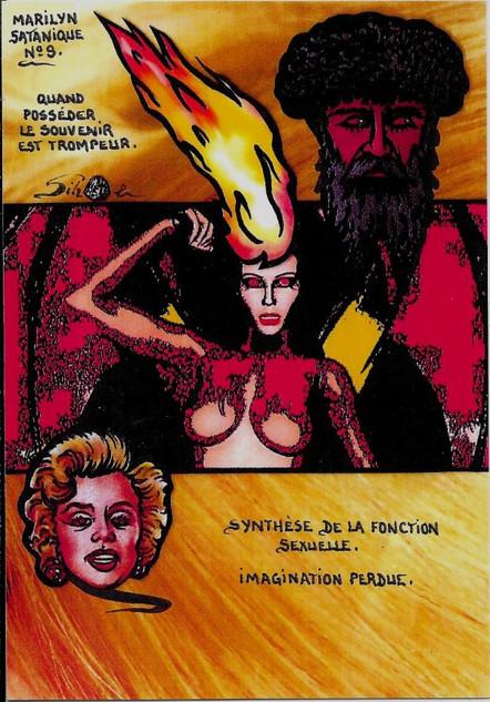 Marylin satanique 9.jpg