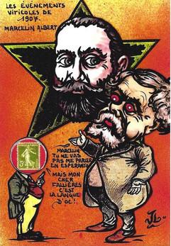 Esperanto 20.jpg