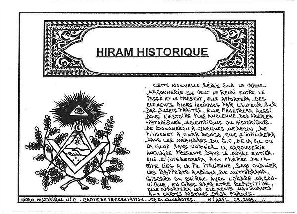 Scan Hiram historique 0.jpg