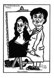 Nos illustrateurs 47.Coll J.D..jpg