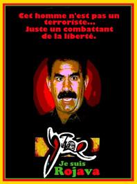 Turquie Rojava (3).jpg