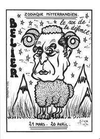 Scan Zodiaque Mitterrandien 4.jpg