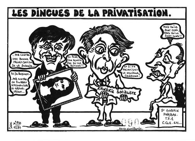 Scan Chirac 1987-8.jpg