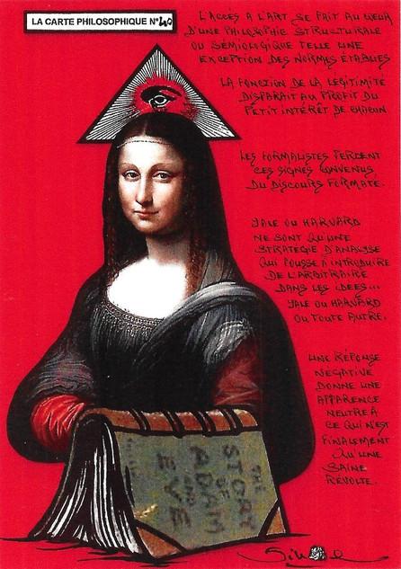 La carte philosophique 40.Coll J.D..jpg