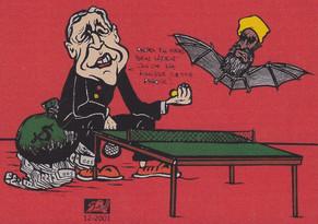 Sport-tennis de table (3).jpg