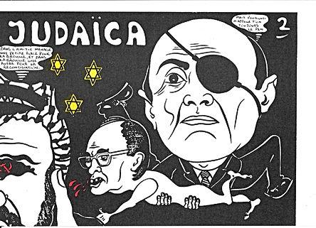 Scan_puzzle_judas-judaïca_2.jpg