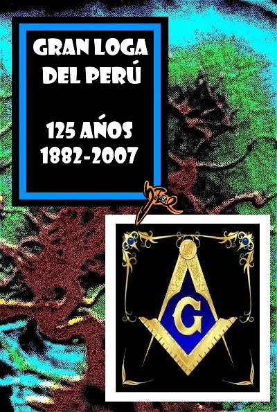 Franc maçonnerie Pérou.jpg