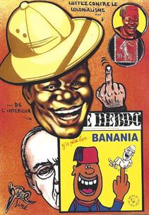 Banania (7) (1).jpg