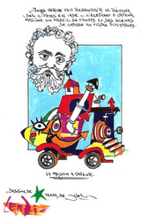 J.Verne 11.Coll J.D..jpg