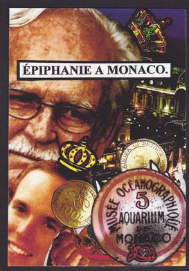 Monaco (2) (4).jpg
