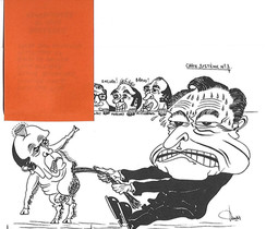 Scan Chirac 32-2.jpg