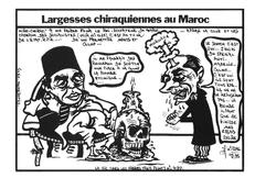 Scan Chirac 1995-15.png