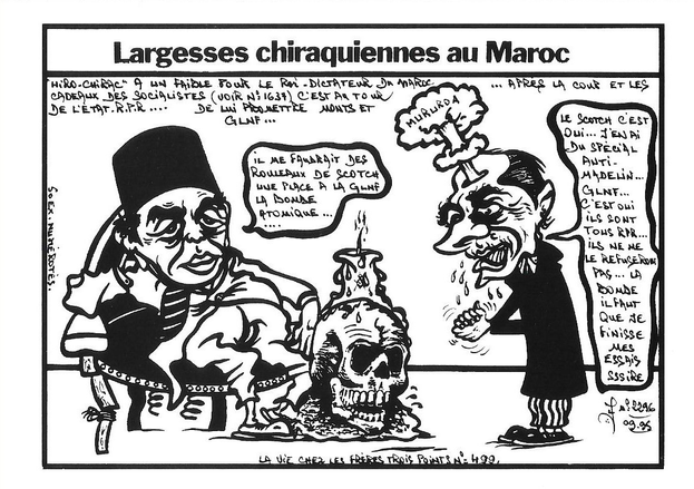 Scan Chirac 1995-15.png