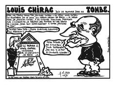Scan Chirac 1991-8.jpg