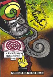 1557738768171_Pataphysique Arrabal (2).j