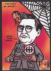 Doriot Hitler.jpg