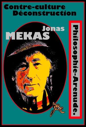 MEKAS Jonas.jpg