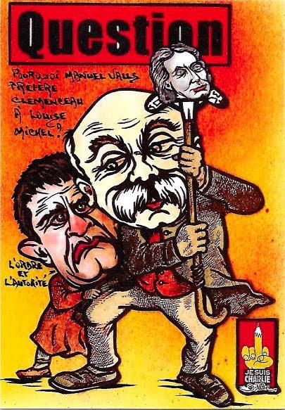Clemenceau (2).jpg