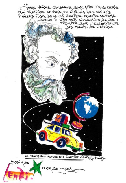 J.Verne 19.Coll J.D..jpg