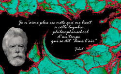Philosophie-shool